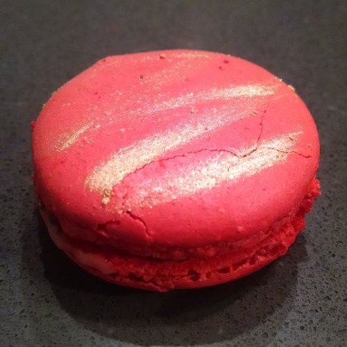 The Pastry Experience You Can't Miss! Baking Macarons in Paris - www.AFriendAfar.com