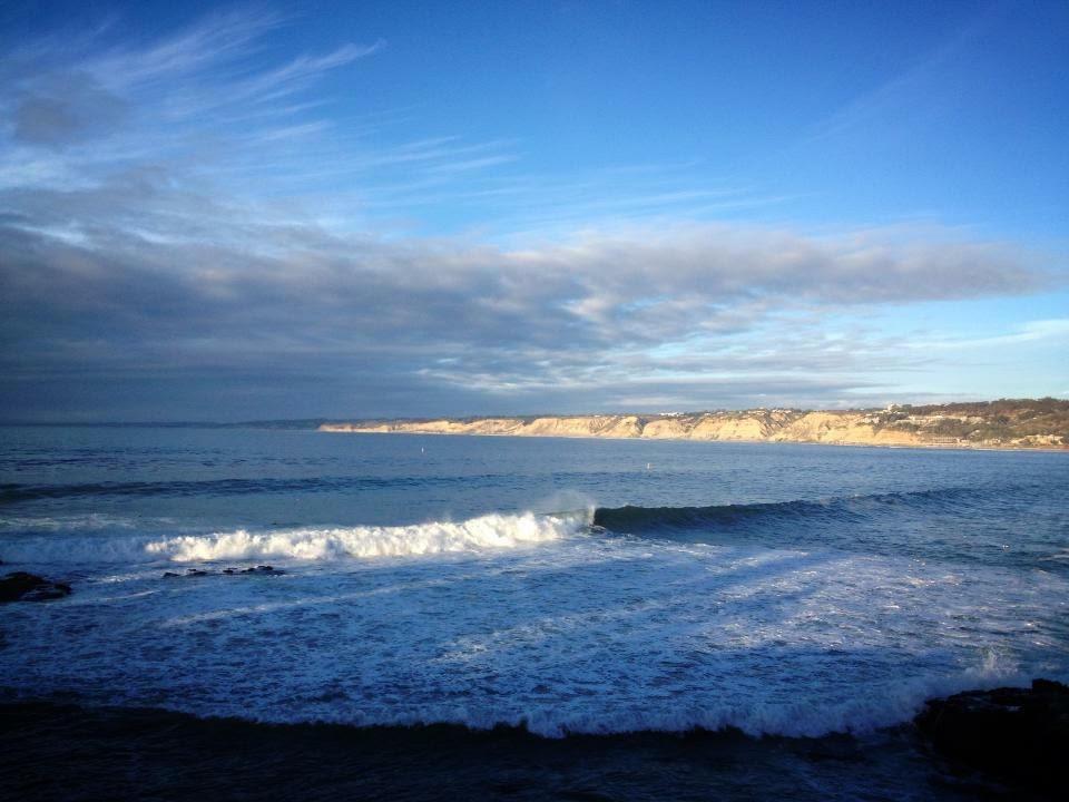 San Diego- www.afriendafar #sandiego #socal #california