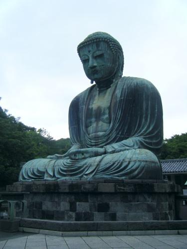 Tokyo Day Trips - www.AFriendAfar.com