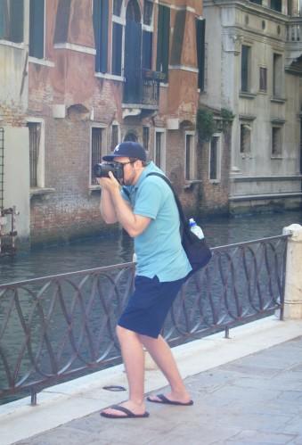 Venice - www.AFriendAfar.com