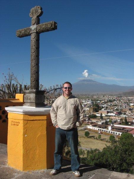 Mexico - www.AFriendAfar.com